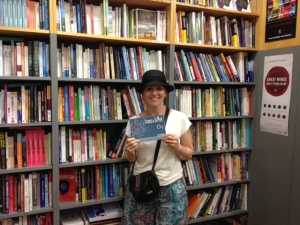 Book Sydney K2